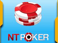 NT Poker