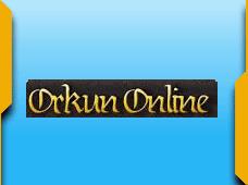 Orkun Online