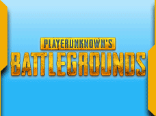 Playerunknows BATTLEGROUNDS