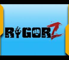RigorZ VIP Kartı 7 Gün