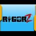 RigorZ VIP Kartı 1 Gün