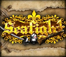 Seafight Kupon Kodu