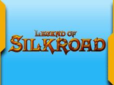 Silkroad R JC Planet