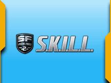 Skill-SF2