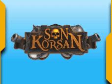 Son Korsan