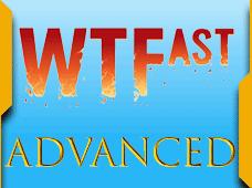 WTFast Advanced