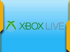 XBOX XBox Live/Microsoft Points