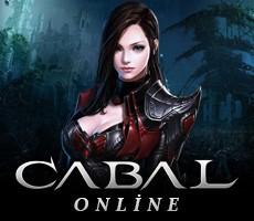 Cabal Online Epin Ecoin