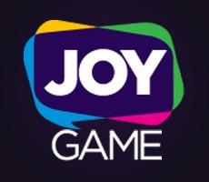 JoyGame - Joy Para Epin