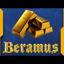 SteamKo Beramus 1 Gb REZERVE