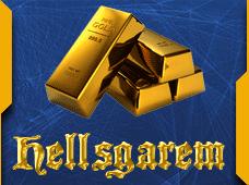 SteamKo Hellsgarem 1 m REZERVE