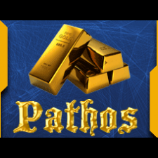 SteamKo Pathos 1 GB REZERVE