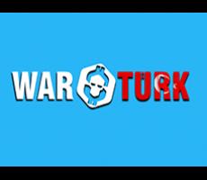 WarTurk 250.000 WT Epin