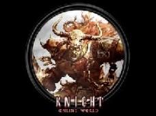 500 Homekoworld Knight Cash