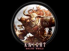 Knight Online item