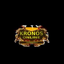 Kronos Online 900 Kc