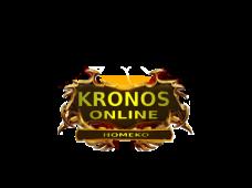 Kronos Online 2000 Kc