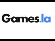 Games.la