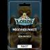Lords Mobile Mücevher Paketi
