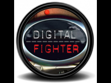 Digital Fighter