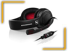 PC 373D Oyuncu Kulaklığı