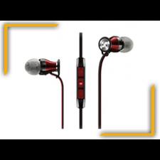 Android-Momentum In-Ear Kulakiçi Kulaklık
