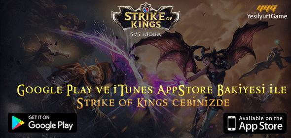 strike-of-kings-skin