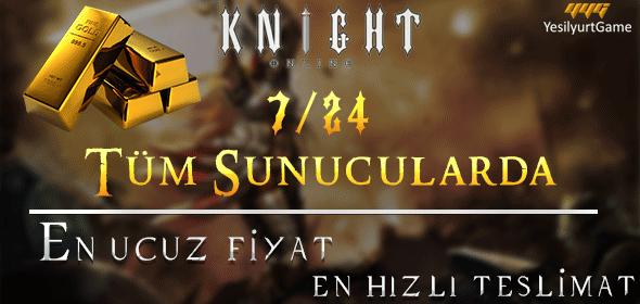 knight-goldbar