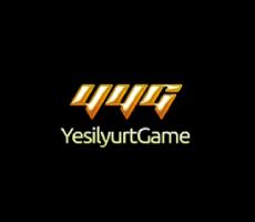 YeşilyurtGame Online Mağaza