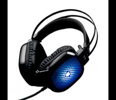 Hunter Series HT-600 Gaming Headset