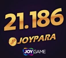 21.186 Joypara