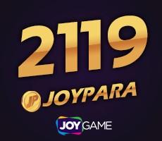 2.119 Joypara