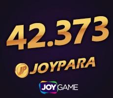 42.373 Joypara