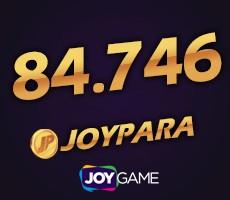 84.746 Joypara