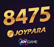 8.475 Joypara