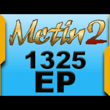 Metin2 125 TL Epin 1325 EP