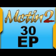 Metin2 5 TL Epin 30 EP