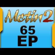 Metin2  10 TL Epin 65 EP
