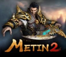 Metin2 EP (Ejder Parası)