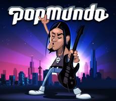 Popmundo VIP ve Kredi Epin