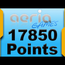 17850 Aeria Points