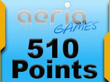 Prime World Playpw 30 Altın