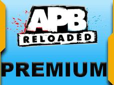 APB Premium