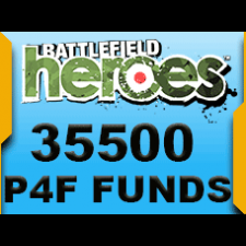 35500 P4F Funds