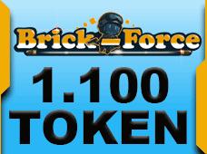 1.100 Token