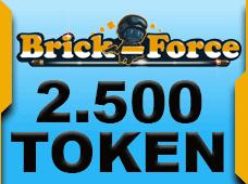 2.500 Token