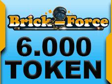6.000 Token