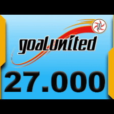 27.000 Stars Paket XXL