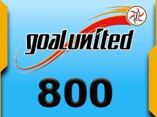 800 Stars Paket S