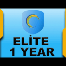 Hotspot Shield Elite Subscription - 1 Year ( Rixty )
